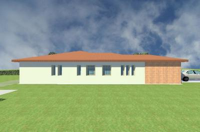 Proiecte case duplex