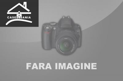 fara_imagine.jpg
